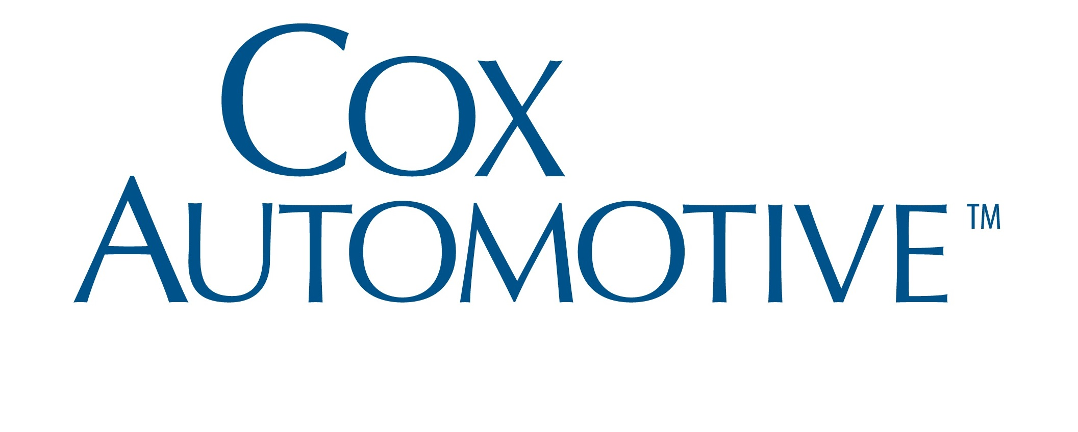 Cox Logo (EH)