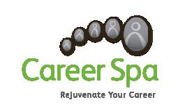 careerspa_logo