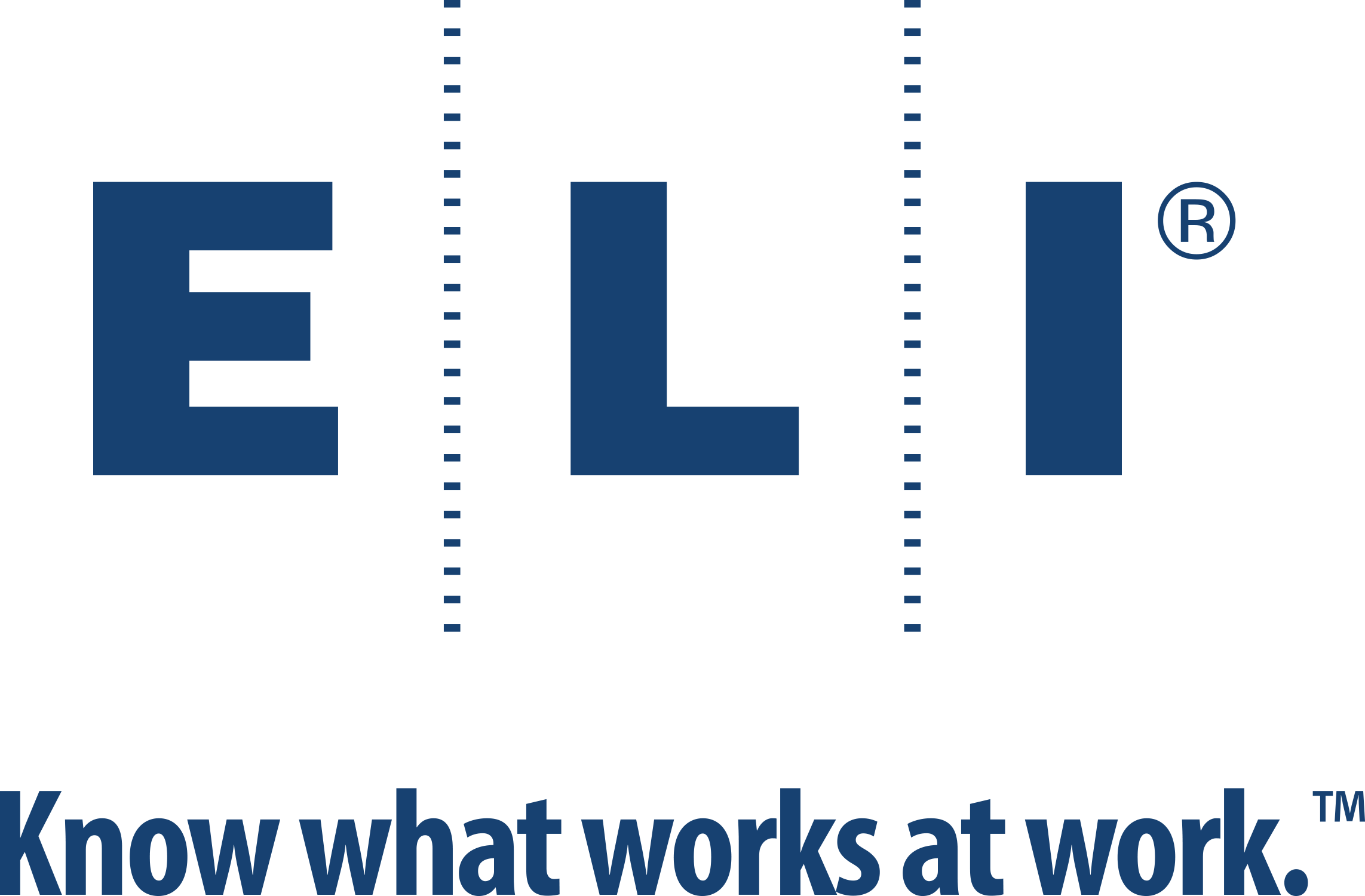 logo-and-tagline-blue-stacked
