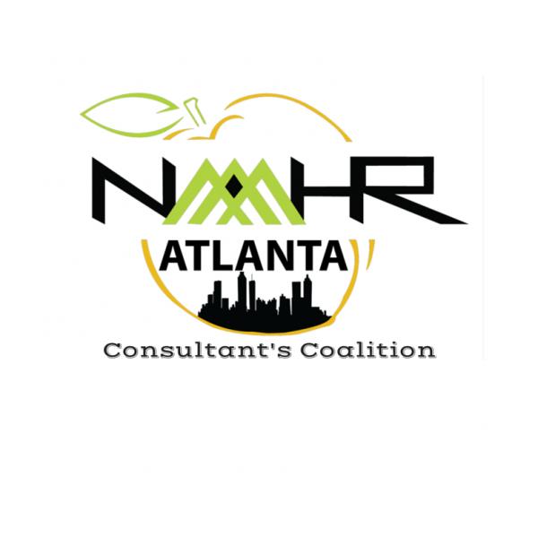 Consultant's Coalition