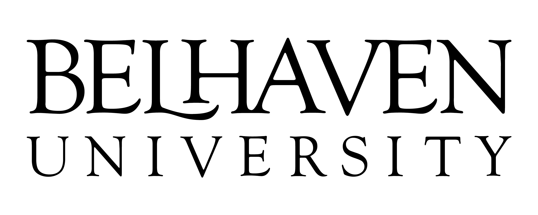 Phrsphr certification class naaahr belhaven logo 1betcityfo Choice Image