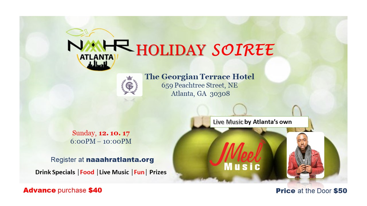 holiday soiree powerpoint updated price 1014