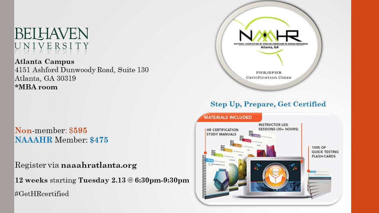 Events naaahr phrsphr certification class starts tuesday 021318 630pm 930pm 1betcityfo Choice Image