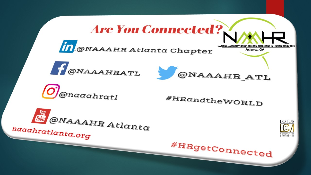 Naaahr national association of african americans in human resources order your naaahr name badge here xflitez Choice Image