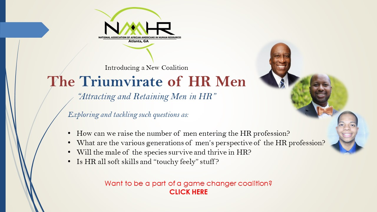 Naaahr national association of african americans in human resources why join us xflitez Choice Image
