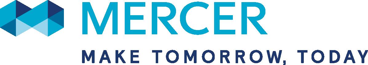 Mercer-MTT-Mercer-Logo