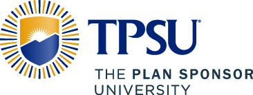 TPSU-final-logo_White-background