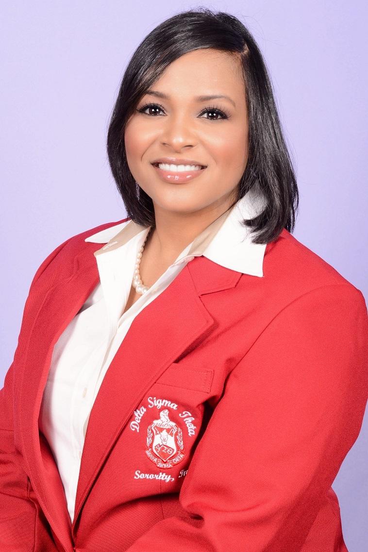 Tiffany Dilworth 092019-500