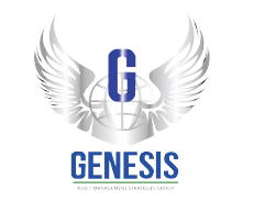 Genesis Financial Logo