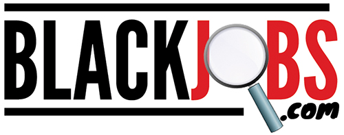 black_jobs_logo